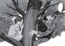 Kikuhara and Anzai