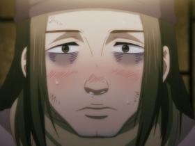 Oryo Anime