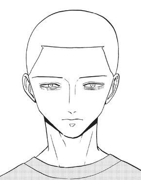 Akimura Post-ONL