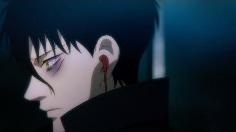 TVアニメ「デビルズライン」第1弾PV