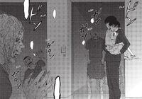 Anzai and Kikuhara