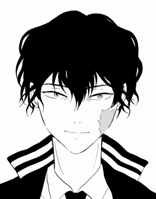 [ MANGA / ANIME ] Devil's Line // DevilsLine Latest?cb=20171126084245