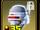 Shadow Ranger (Headgear)