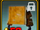 Cardboard Box (Top)