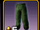 Prisoner Pants