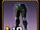 Leg Armor 4