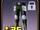 Shadow Ranger (Bottom)