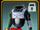 Shadow Ranger (Top)