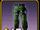 Leg Armor 2