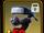 Ninja (Intermediate)