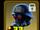 Eisernes (Headgear)