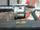 MGL 40mm