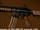 M616CQC