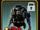 Army Ninja (Top)