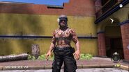DevilsThird Score Attack Hats Mission 2 A2