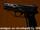 P226 40W