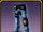Leg Armor 1