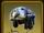 Helmet (Khaki)