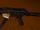 MP-21