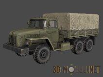 1490605698 gruzovik-ural-4320-iz-devils-third-online
