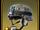 Helmet (Camouflage)