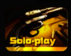 Solo-play