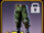 Army Ninja (Bottom)
