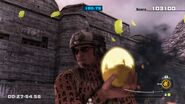 DevilsThird Score Attack Hats Mission 8 B2
