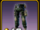 Leg Armor 6