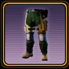 Leg Armor 3