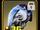 Phantom (Headgear)