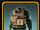 Body Armor 3