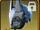 Ogre Warrior (Headgear)