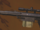 25mm Payload Rifle