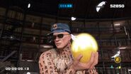 DevilsThird Score Attack Hats Mission 1 B3