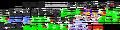 Thumbnail for version as of 01:25, November 19, 2014