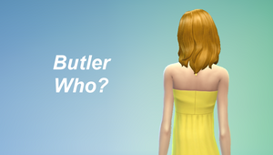 Devious Butlers 1x08