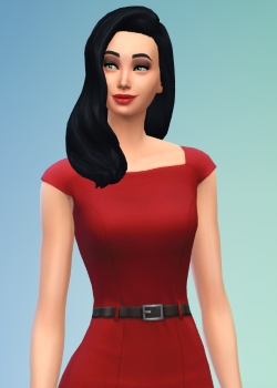 File:Joanna Winters.png
