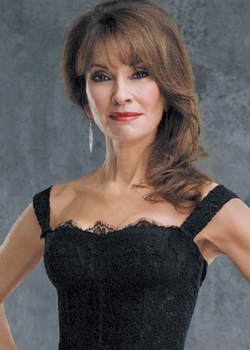 Genevieve Delatour  sc 1 st  Devious Maids Wiki - Fandom & Genevieve Delatour | Devious Maids Wiki | FANDOM powered by Wikia