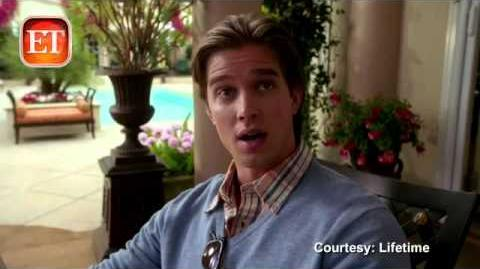 Devious Maids - Season 1 Promo 8