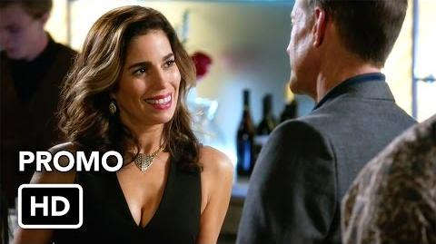 Devious Maids - Season 4 Promo 7