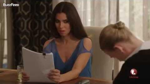 Devious Maids - Season 2 Promo 3