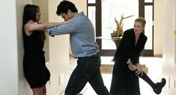 Devious Maids 1x05