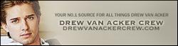 DVACrew-wordmark