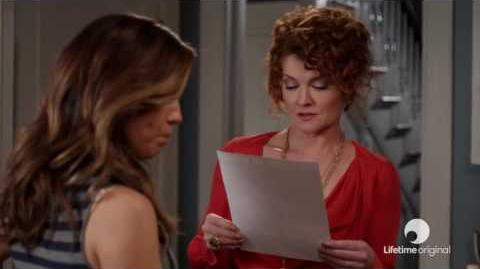 Devious Maids - 4x07 (Blood, Sweat and Smears) Sneak Peek 1