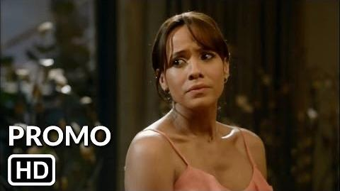 Devious Maids - 2x07 (Betrayal) Promo