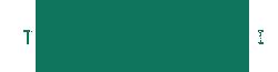 TheSalemWiki-wordmark
