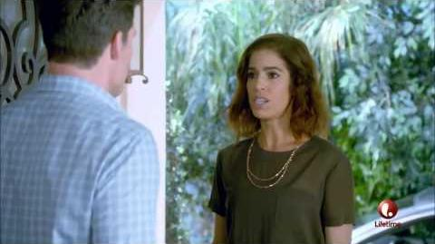 Devious Maids - 2x13 (Look Back in Anger) Promo