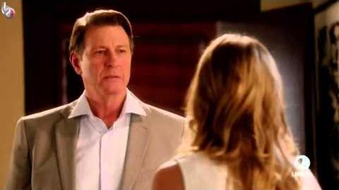 Devious Maids - 3x08 (Cries and Whispers) Promo