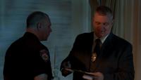 Detective 101 01